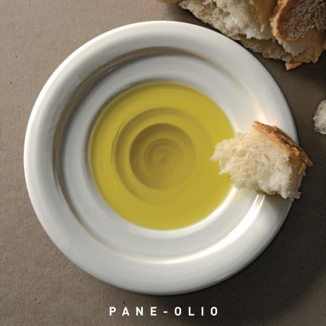 damano olio