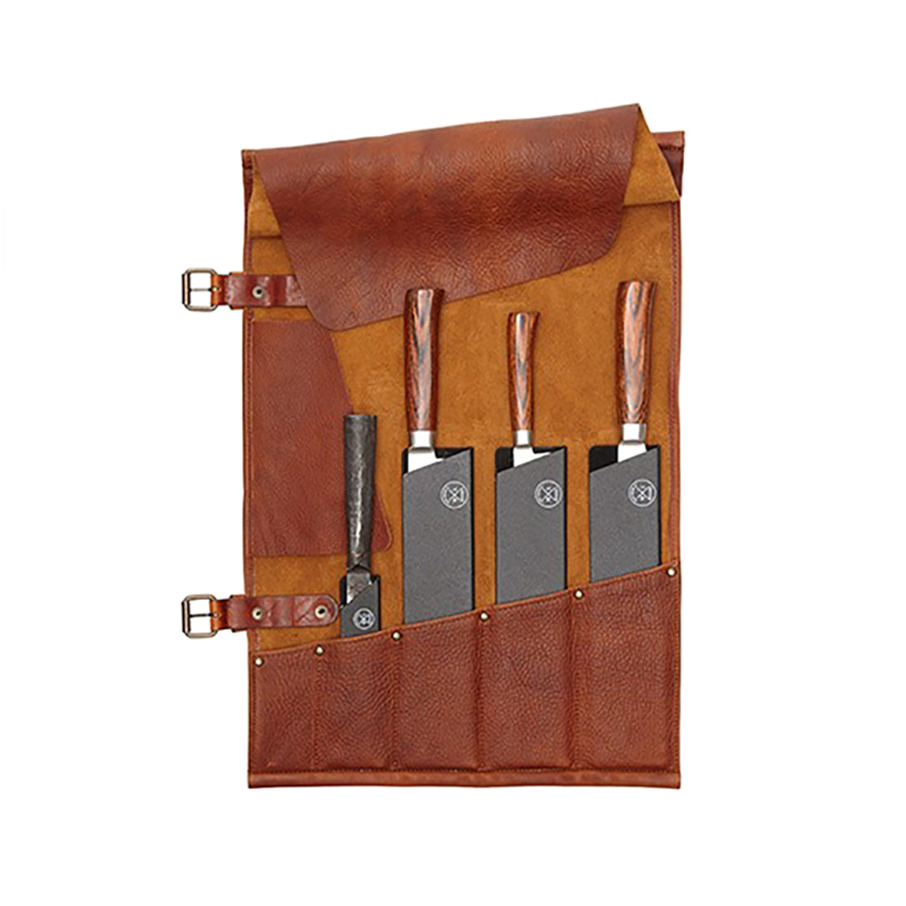 damano witloft knife roll