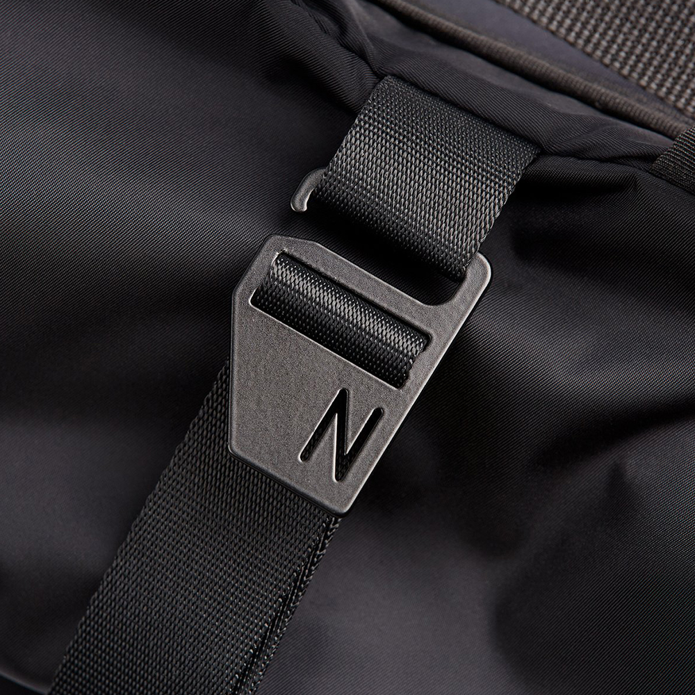 damano Neumühle NET PACK BLACK COAL