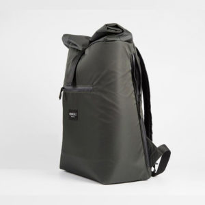 damano Neumühle NET PACK Wakame green