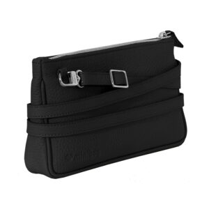 minibag PLUS black
