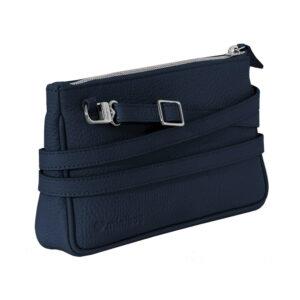 minibag PLUS f-navy