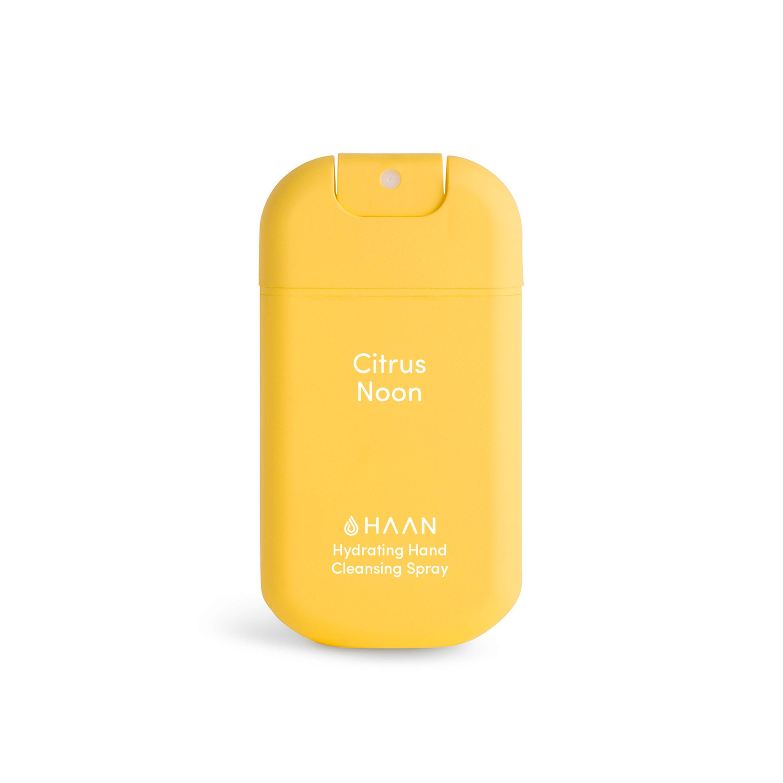 damano Citrus Noon HAAN