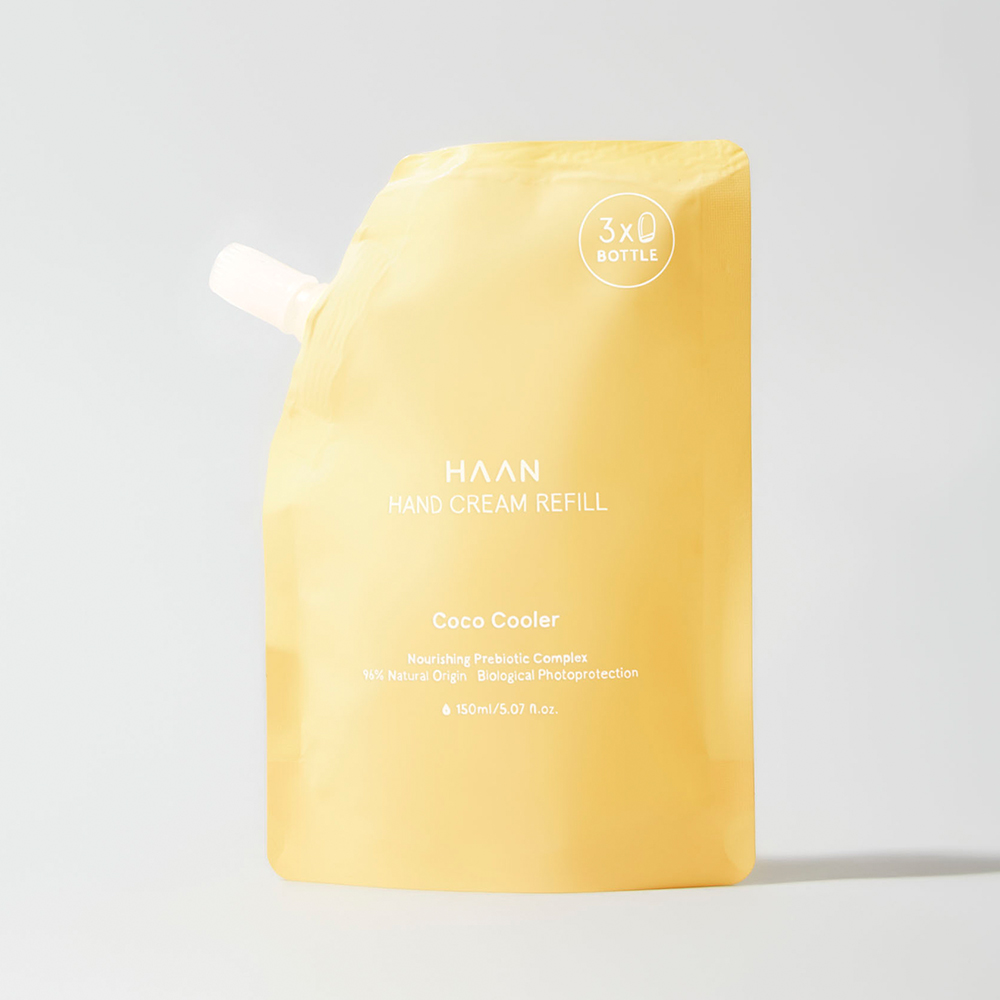 HAAN Hand Coco Refill